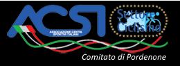 acsi_ciclismo_pn